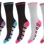 Çorap üretimi fizibilitesi