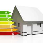 Enerji verimliği